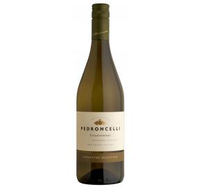 Pedroncelli - Chardonnay - Signature Selection bottle