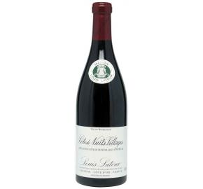 Louis Latour - Cote De Nuits-Villages bottle