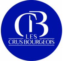 Crus Bourgeois Unveils New Classification