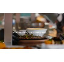 National Restaurant Assoc launches revival campaign to bring customers back to restaurants