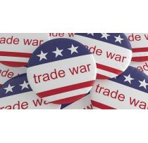 Wine tariff update: Has Europe made the U.S. an offer to end the tariff that it can't refuse?